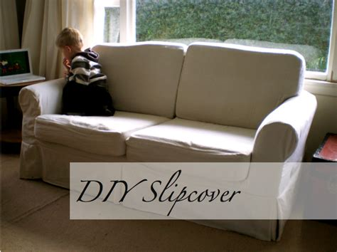 making slipcovers for sofa slipcover tutorial part 2 cushions offsquare