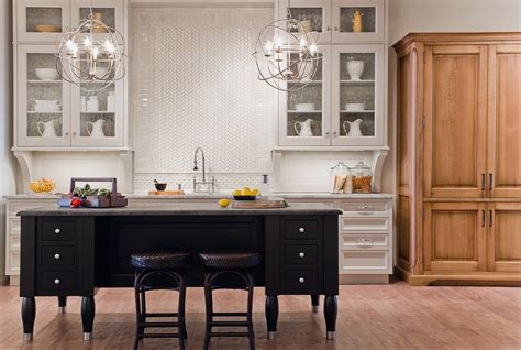 shaker style furniture kitchen traditional with cabinets