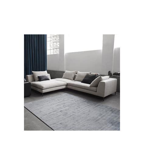 peak sofa wendelbo