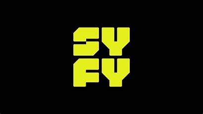 Syfy Happy Krypton Tv Britbox Patrol Launch