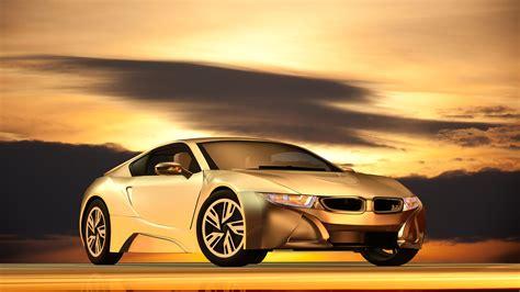 Free Images : sunset, wheel, twilight, golden, auto ...