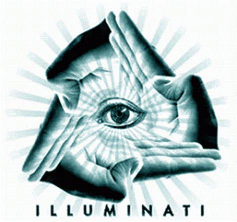 what is the illuminati illuminating the illuminati how do 6th graders about