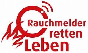 Rauchmelderpflicht Bayern Haus : rauchmelder ffpottenstein ~ Lizthompson.info Haus und Dekorationen