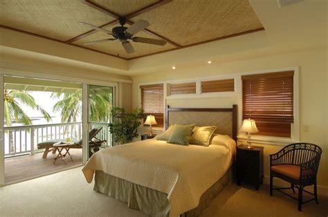 hawaiian bedroom decor all in retro hawaii cottage tropical bedroom hawaii