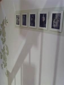 Bilder An Die Wand Hängen : flur diele 39 treppenaufgang und oberer flur 39 klein und unser zimmerschau ~ Sanjose-hotels-ca.com Haus und Dekorationen