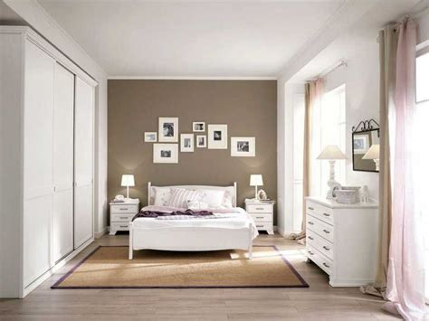Die Besten 25+ Weißes Schlafzimmer Ideen Auf Pinterest