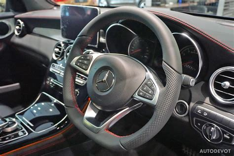 gallery mercedes amg glc  matic coupe autodevot