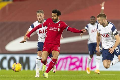 Tottenham hotspur supporter's subreddit more active spurs subreddit /r/coys. Strike back non-negotiable for Reds - Tottenham vs ...