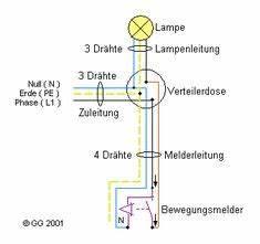 Schaltplan Für Wechselschaltung : schaltplan f r wechselschaltung und wechselschalter elektrik schaltplan schalter und elektro ~ Eleganceandgraceweddings.com Haus und Dekorationen