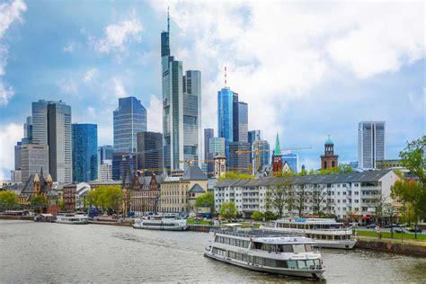 Tischlerei Frankfurt Am by Tischlerei Frankfurt Am Taunusanlage 11 Frankfurt Am