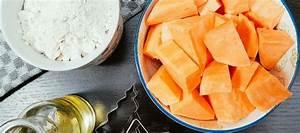 Baby Abendbrei Rezepte : s kartoffel geb ck gesunde lecker baby led weaning ~ Yasmunasinghe.com Haus und Dekorationen