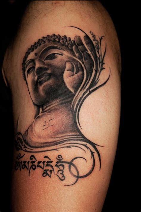 buddha vorlagen great buddhist pictures tattooimages biz
