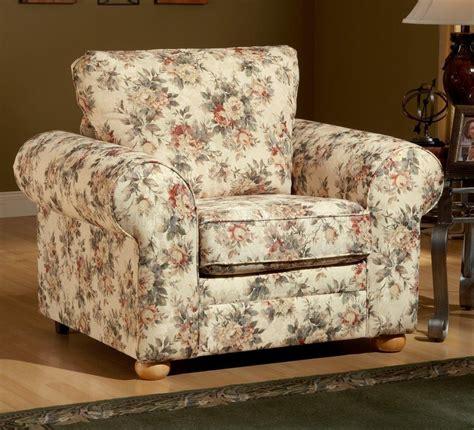 floral fabric sofa set 20 photos floral sofas and chairs sofa ideas