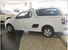GumTree Second Hand Vehicles For Sale Cape Town , olx car