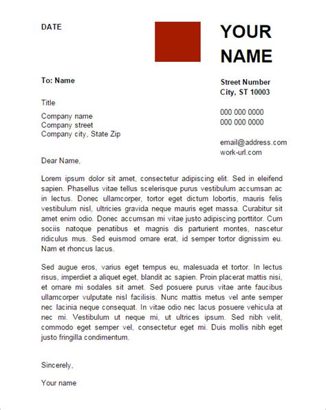 Google Resume Cover Letter | louiesportsmouth.com