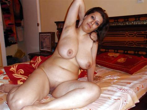 Blonde American Milf Fondles Big African Dick Hot Mature Girlfriends
