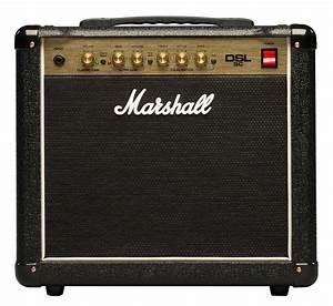 5 Best Marshall Combo Amp Reviews  2019 Buying Guide   U0026gt   Ud83e Udd47 Ud83e Udd47 Ud83e Udd47