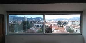 Film Anti Chaleur Fenetre : films miroir solaire ou anti uv pose pour coles ~ Edinachiropracticcenter.com Idées de Décoration