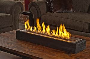 Troubleshooting an Electric Fireplace Making Funny