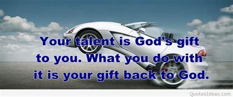 Car Accident Quotes Inspirational Quotesgram