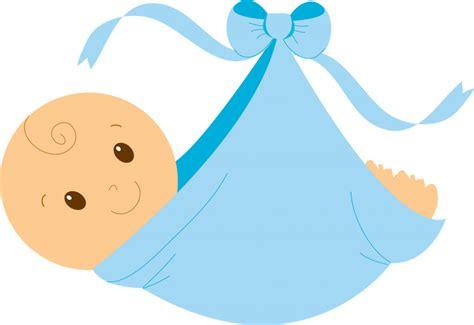 Baby Boy Clipart Baby Boy Baby Shower Clipart Boy Baby Shower Clipartix