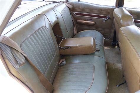 Ford Xw Fairmont Sedan Auctions