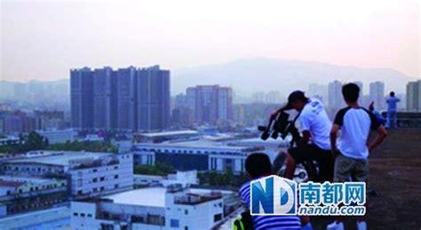《舌尖2》播出仍待定 纪录片热销海外-搜狐娱乐
