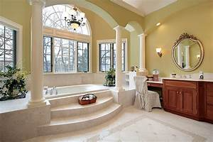 Best Bathroom Colors For 2019 Based On Popularity