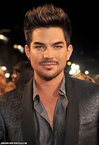 Adam Lambert Daily Update – August 26, 2013  Adam