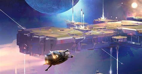 testi di fantascienza i 10 migliori di fantascienza la classifica aprile