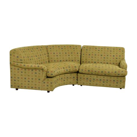 Ikea Settees by Curved Corner Sofa Ikea Sofas Settees Couches More Ikea