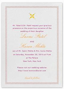 indian wedding invitation wording template shaadi bazaar With wedding invitation text no gifts