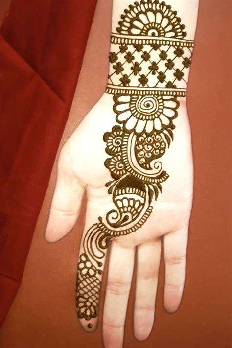 easy  simple mehndi designs mehndi designs  hands