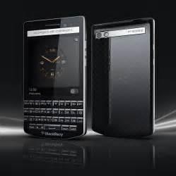 porsche designe official unboxing the porsche design p9983 smartphone from blackberry inside blackberry