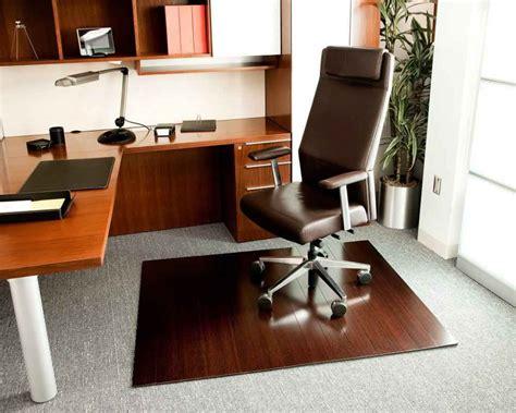 desk chair floor mat for carpet and office floor mats