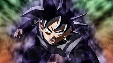 black hd wallpaper background image  id