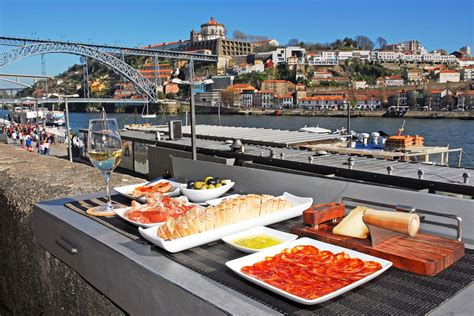 Il Porto Restaurant by Where To Eat In Porto Portugal For Every Meal Fodors