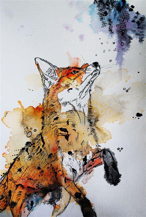 fox   grapes oddkness