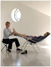 your treatment r r reflexology