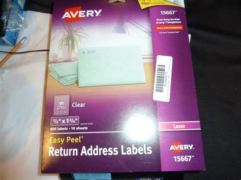 avery 6450 template avery shipping labels 15513 8663 15660 15667 6450 or 5663