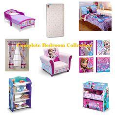 1000 ideas about disney frozen bedroom on