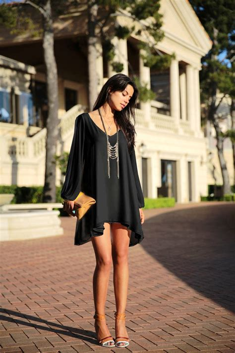 classy womens fashion ideas instaloverz
