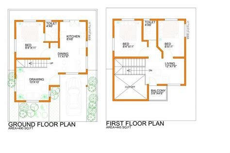 Duplex House Plans 650 Square Feet George Nelson Cabinet Telephone Pocket Knife Display Corner Accent Luxury Bathroom Vanity Cabinets Cost Thin Charlotte Kitchen