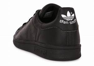 Chaussure Pour Femme Pas Cher : adidas stan smith pas cher pour homme ~ Dode.kayakingforconservation.com Idées de Décoration