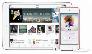 Apple needs a Report button for when iCloud Music Library ...