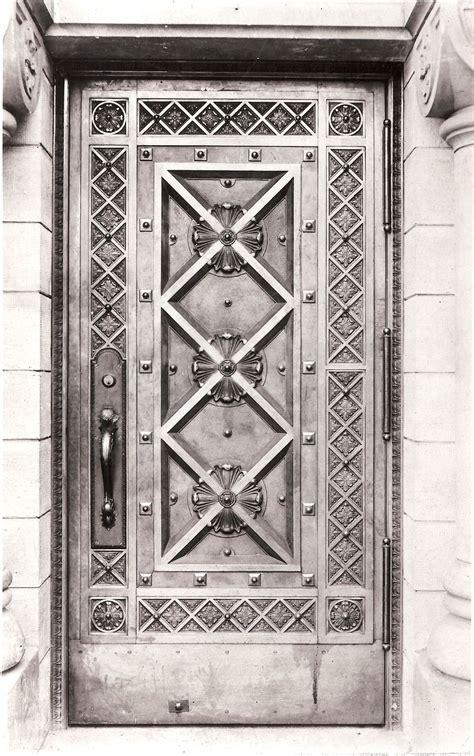 Cyril Colnik Outdoor Architectural Ironwork I « Bighorn. Frameless Bypass Shower Door. Custom Doors For Ikea Cabinets. Iron Doors Plus. Samsung Refrigerator Door Bin. Barn Entry Door. Double Garage With Apartment Plans. Dasma Garage Door. Replacement Garage Door Sections