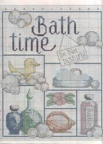 93 best images about cross stitch bathroom on pinterest With bathroom cross stitch patterns free