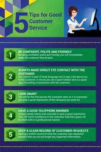 essay on customer servic order custom essay