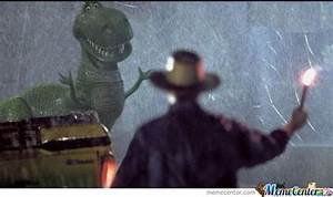 Jurassic Park Trespasser Memes. Best Collection of Funny ...