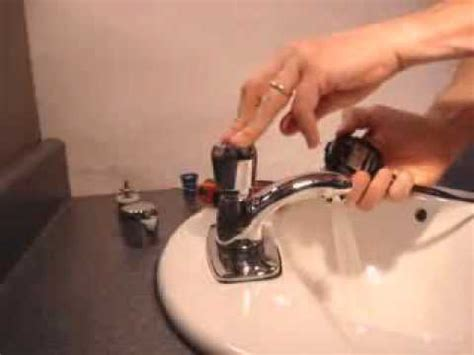 pictures of kitchen faucets and sinks zurn faucets how to adjust metering faucet cycle time 9109